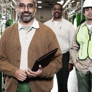 engenharia adequada empresa montagem painel eletrico