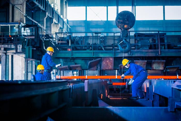 lockout tagout industria trabalhadores