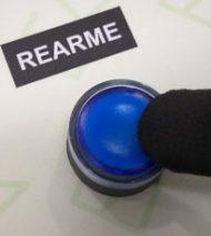 rearme